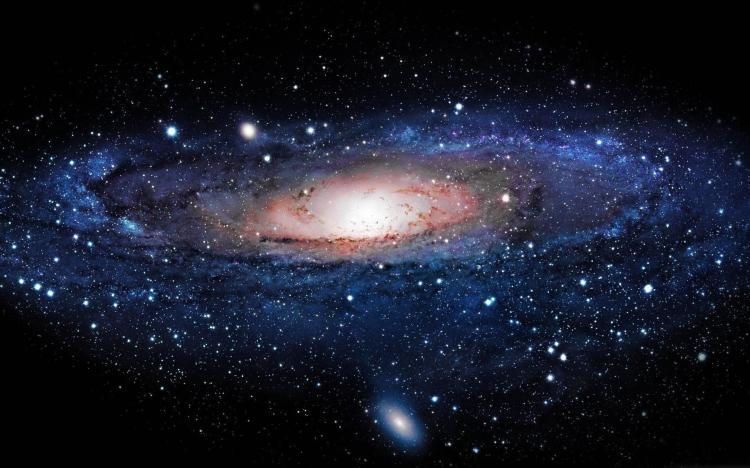 45353233-cosmos-wallpaper